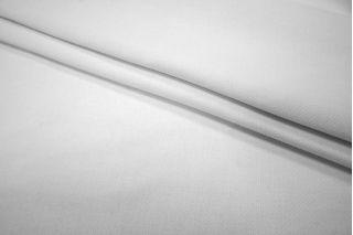 Хлопок плотный двухслойный PRT-J6 23071819