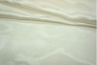 Подкладочная вискоза айвори BT1-C5 11113999