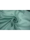 Блузочный шелковый сатин LEO-B3 25051801