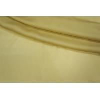 Блузочный шелковый сатин LEO1-G3 25051813