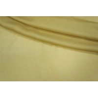Блузочный шелковый сатин LEO 25051813