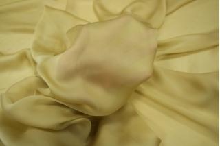 Блузочный шелковый сатин LEO1-D5 25051813