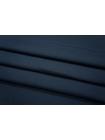 Костюмная ткань темно-синяя PRT-L4 25061801