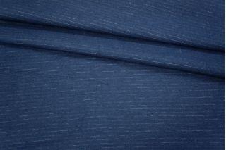 Хлопок костюмный PRT-N4 25061804