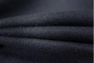 Шерсть темно-синяя PRT-L2 25061807