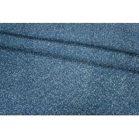 Хлопок двухслойный синий PRT-N4 25061811