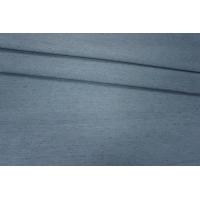 Рубашечный хлопок со льном PRT-N4 25061813