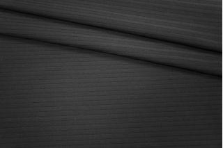 Костюмная черная елочка PRT-M4 25061815