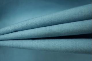 Рубашечный хлопок серо-голубой PRT-N2 25061820