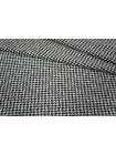 Трикотаж вискозный гусиная лапка мелкая PRT-Q3 23031805