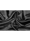 Альпака черная Cavalli PRT 21021802