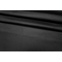 Кашемир черный Cavalli PRT-С2 21021805