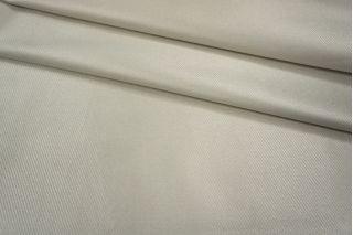 Плотный костюмный хлопок PRT-H5 26041802