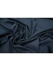 Костюмно-плательный хлопок темно-синий PRT-H2 26041804