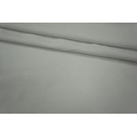 Вискоза с шерстью серая PRT-H5 26041805