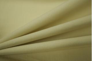 Рубашечный хлопок PRT-H2 26041807