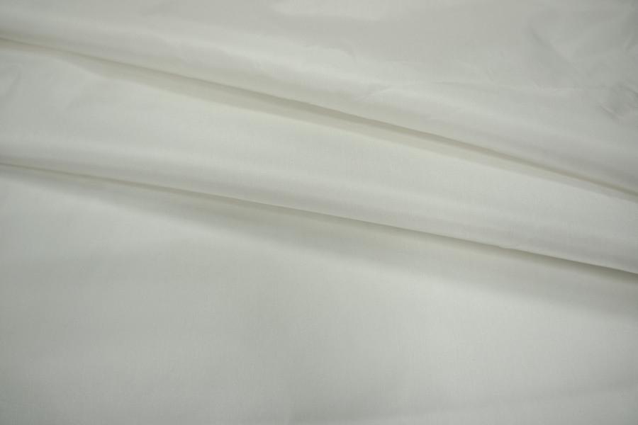 ОТРЕЗ 2,0 М Вискоза под органзу PRT-C4 26041809-1