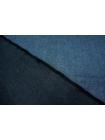Джинса шерстяная синяя PRT-H4 26041814