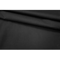 Хлопок черный PRT -H2 26041817
