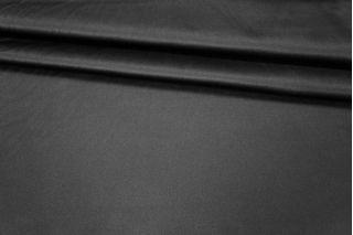 Атлас-стрейч черный MX-B5 27061803