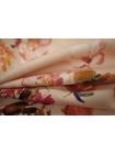 Креп вискозный цветы LEO1-B2 25051803