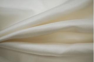 Шелковая диагональ айвори LEO-O2 25051817