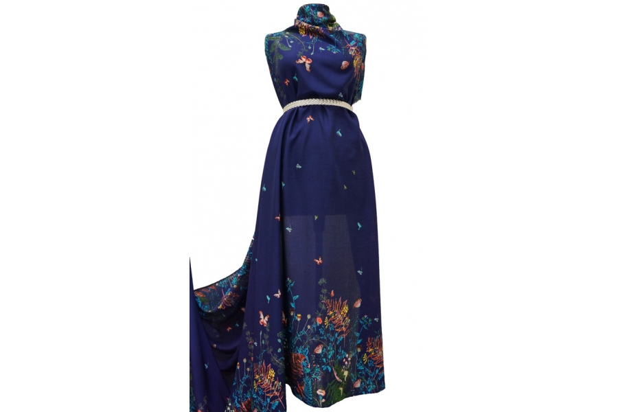Бежевые Свадебные Платья Купить