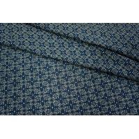 Трикотаж вискозный геометрия PRT-Q3 28031811