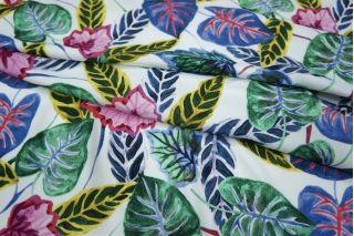 Твил листья LEO-J2 01061806