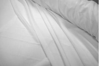 Дублерин эластичный белый 29091704 Danelli D3LP55