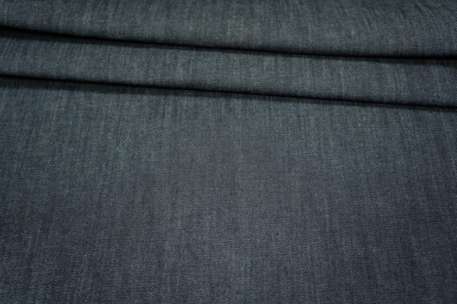 Джинса-стрейч темно-синяя PRT-H4 20021801