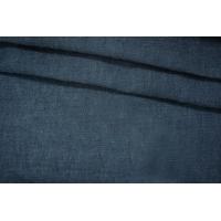 Джинса темно-синяя PRT-H4 20021802