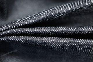 Джинса-стрейч темно-синяя PRT-C5 20021803
