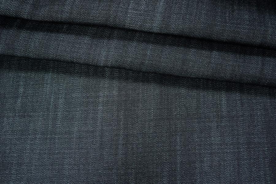 Джинса темно-синяя PRT-C5 20021804