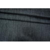 Джинса темно-синяя PRT-H4 20021805