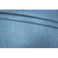 Джинса-стрейч голубая PRT-H4 20021807