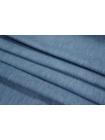 Джинса сине-голубая PRT-B7 20021808