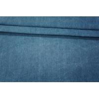 Джинса синяя PRT-H7 20021809