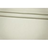 Джинса-стрейч молочная PRT-H5 20021810