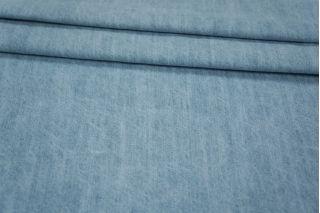 Джинса голубая PRT-H5 20021811