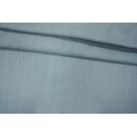 Джинса-стрейч светло-голубая PRT-D3 20021812