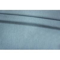 Джинса-стрейч голубая PRT-H5 20021815