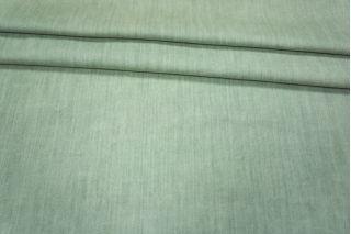 Джинса -стрейч светло-фисташковая PRT-H5 20021816