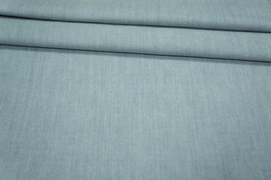 Джинса-стрейч светло-голубая PRT-H5 20021818