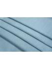 Джинса-стрейч светло-голубая PRT-H5 20021819