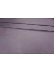 Шелк пыльная сирень PRT D-3 27021808