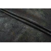 Плащевка хлопковая под кожзам PRT1-A2 01081802