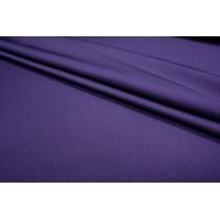 Кади вискоза фиолетовая атлас-креп PRT-H4 01081829