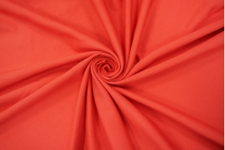 Джерси красный MX-L4 09081801