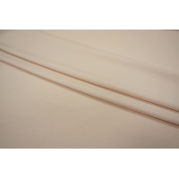 Трикотаж креповый бежевый PRT-F4 14081804